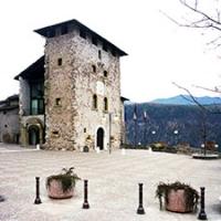 1998--01-il-castello-Roccabruna-a-Fornace