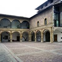 1998--02-il-castello-Roccabruna-a-Fornace