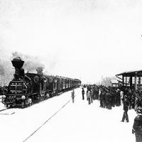 1998-02-la-ferrovia-della-Valsugana