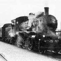1998-04-la-ferrovia-della-Valsugana