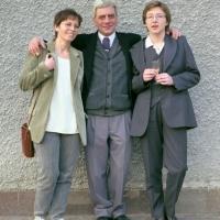 Mostra-Carlo-Girardi---08.05.1998----03