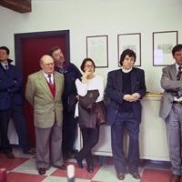 1999-01---inaugurazione-nuova-sede