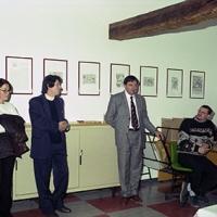 1999-02---inaugurazione-nuova-sede
