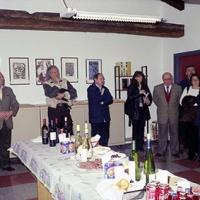1999-03---inaugurazione-nuova-sede
