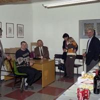 1999-04---inaugurazione-nuova-sede