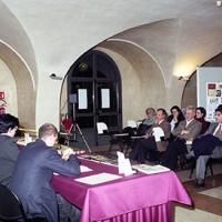 1999-convegno-Gaspare-Crivelli_01