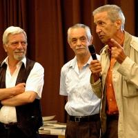 2005-03--mostra-il-Volt-di-Faganello