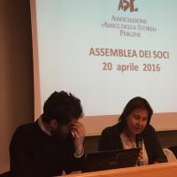 assembleaSOCI_20aprile2016_1