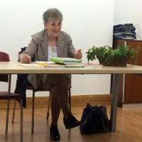 IRIS_FONTANARI_MARTINATTI