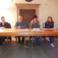 51-Amici-storia--Giuliana-Campestrini-Antonio-Sartori-Ass-Leonardelli-Iole-Piva-26-febbraio-2014