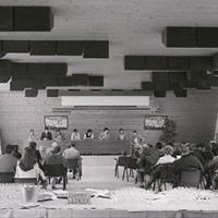 1983-03-architettura-rinascimentale-in-Alta-Valsugana-Campiglio