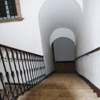 22-scalinata