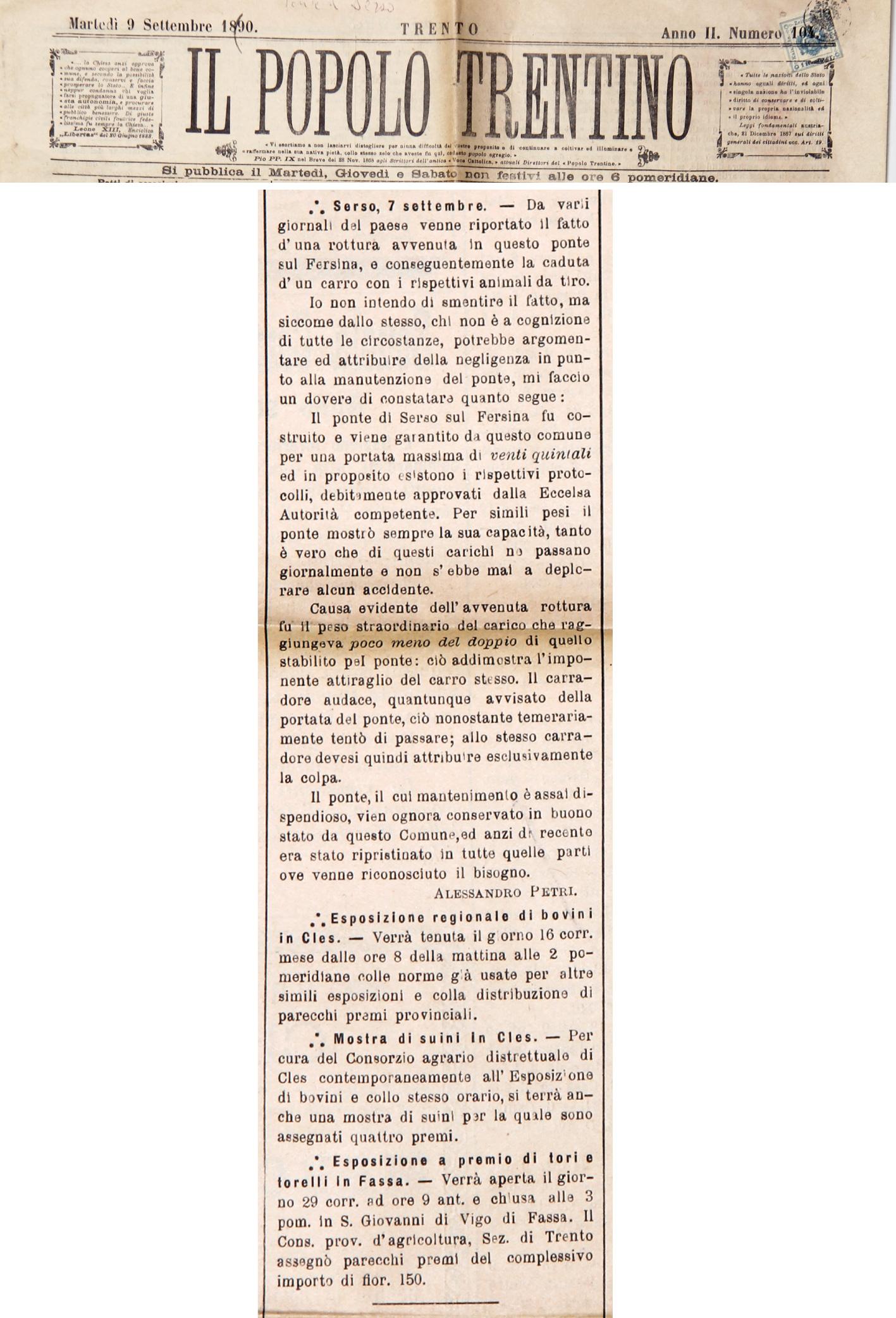 articoliGIORNALIstorici.indd