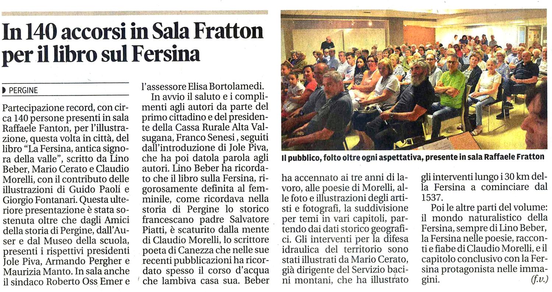 LaFersina_Trentino_06-07-2018