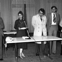 02-Mostra-Paludi-perginesi-Nino-Forenza-Maria-Garbari-Mario-Zampedri-Luigi-Oss--maggio-1978