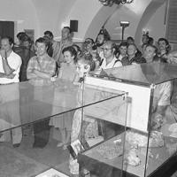 1982_minatori_miniere_minerali_del_pergines_01