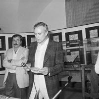 1982_minatori_miniere_minerali_del_perginese_03
