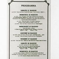 OratorioPergine22_05_1983_01