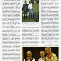 rassSTAMPA_2007_4_articolo-cronaca---2007_alta