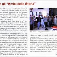 rassSTAMPA_2007_4_articolo-cronaca---2007b_alta