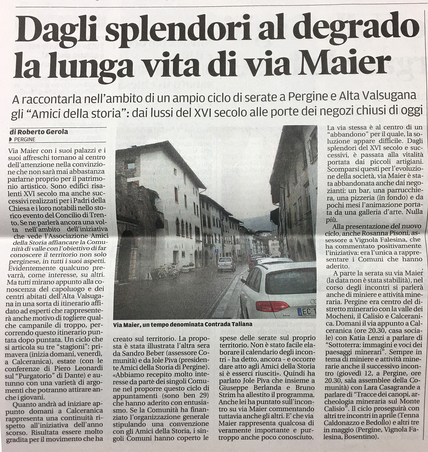 Trentino_05apr18