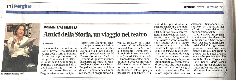 Trentino_15feb18