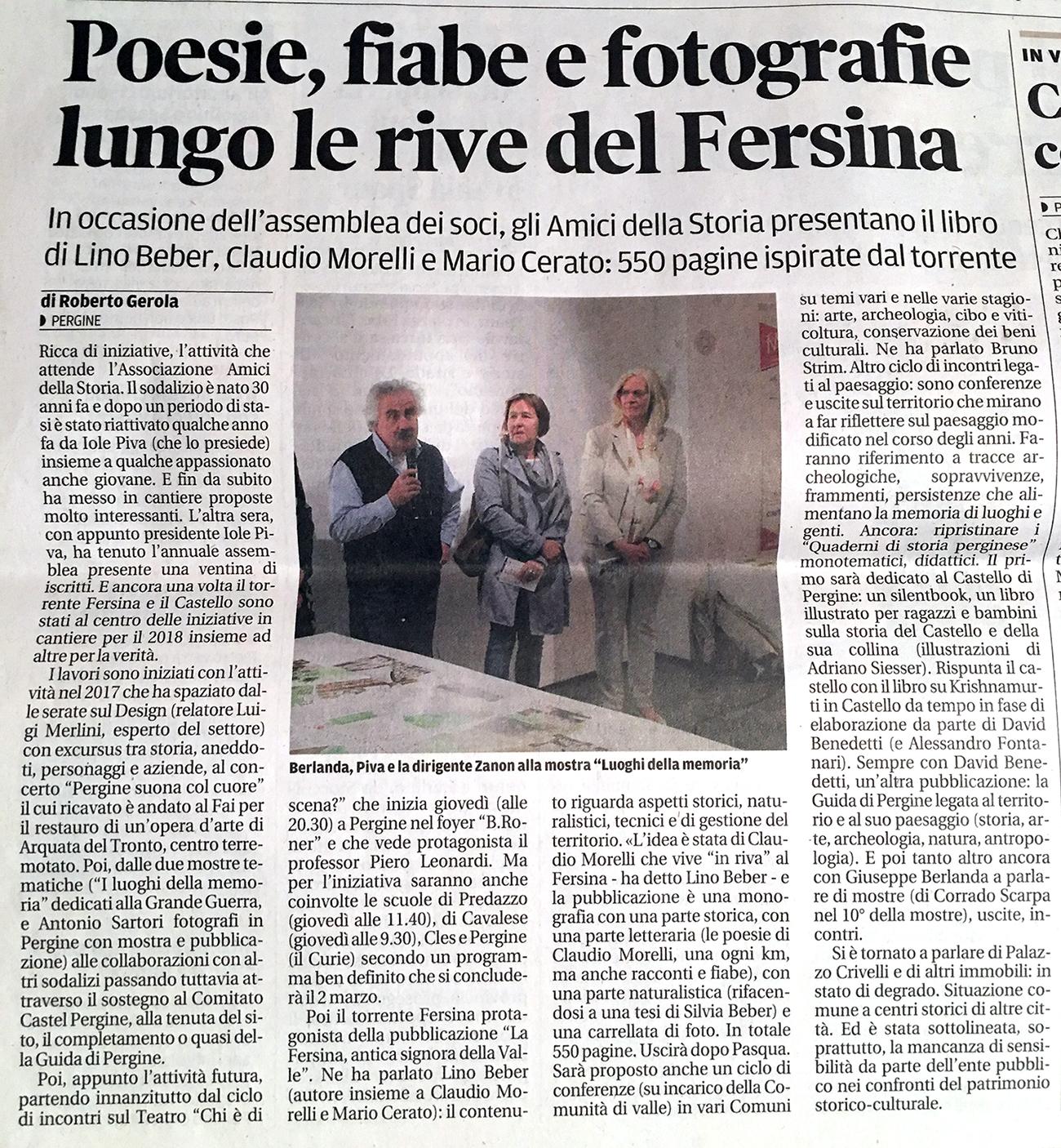 Trentino_18febbr2018