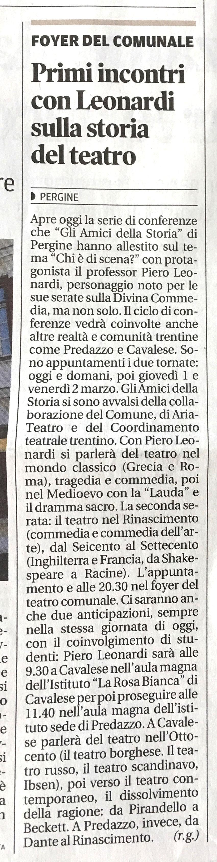 Trentino_23feb18