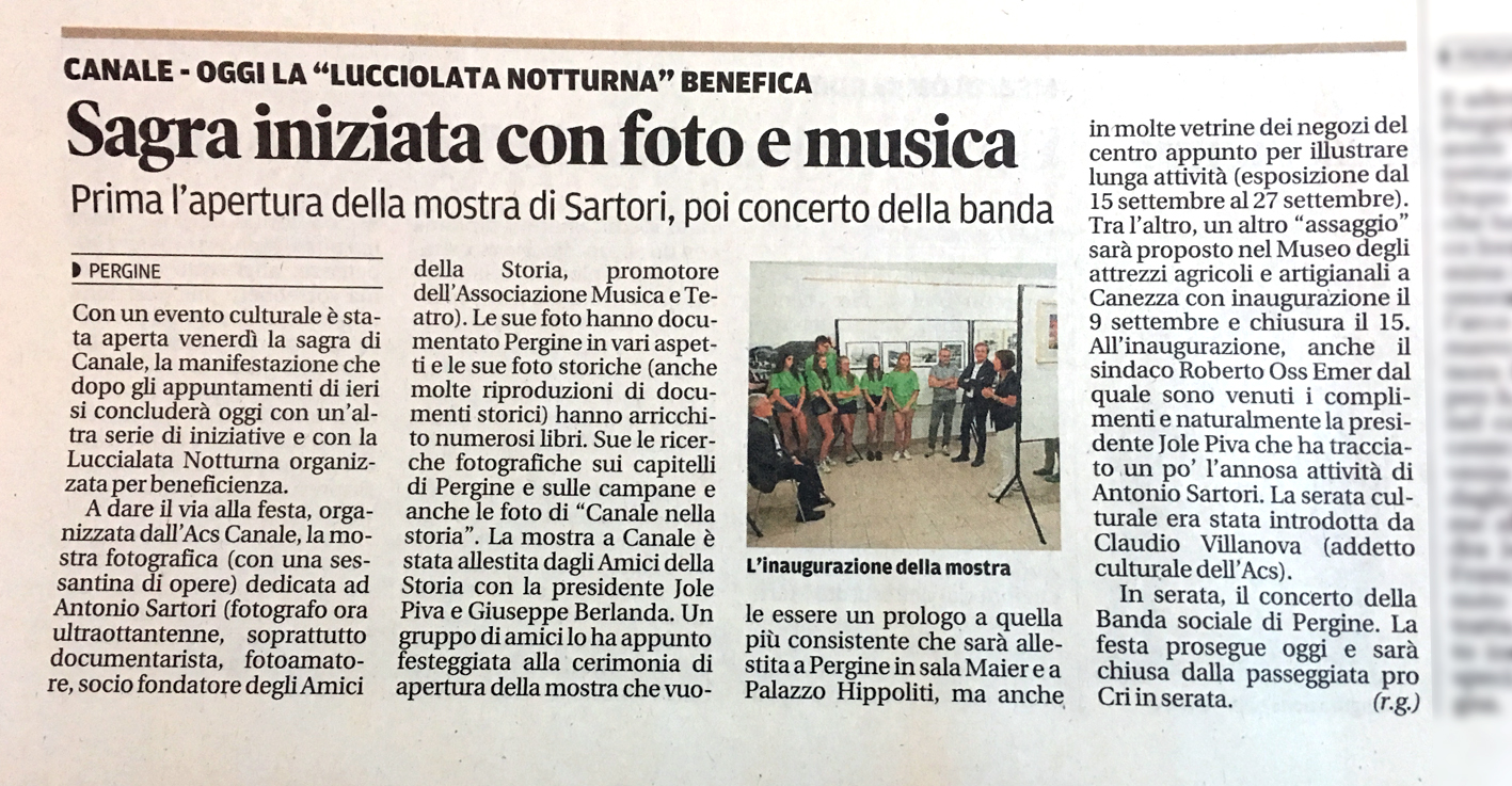 Trentino_domenica3set17