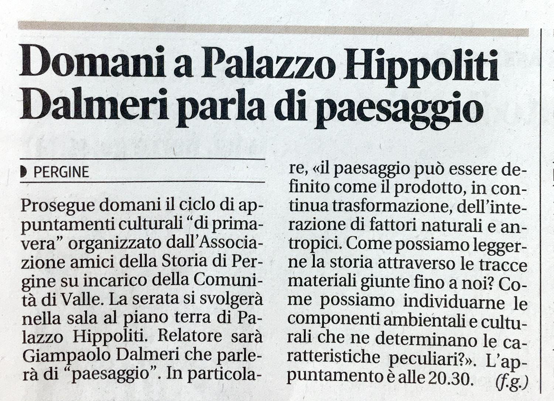 Trentino_gio3mag18_Dalmeri