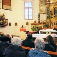 chiesa-San-Rocco-a-Casalino-04