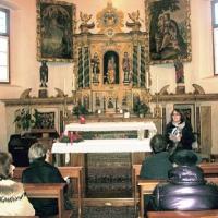 chiesa-San-Rocco-a-Casalino-01