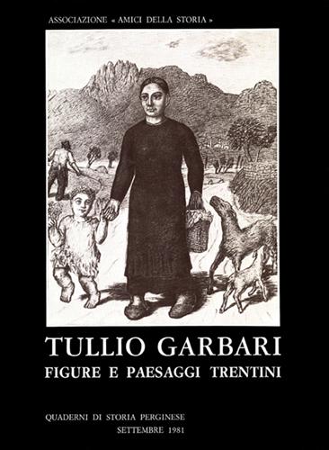 Tullio Garbari