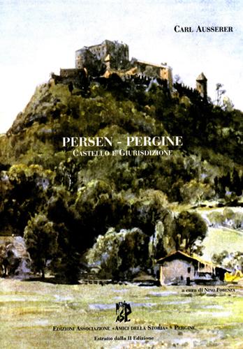 Persen - Pergine