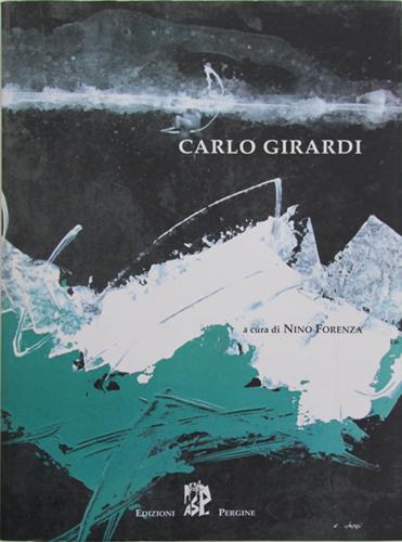 Carlo Girardi