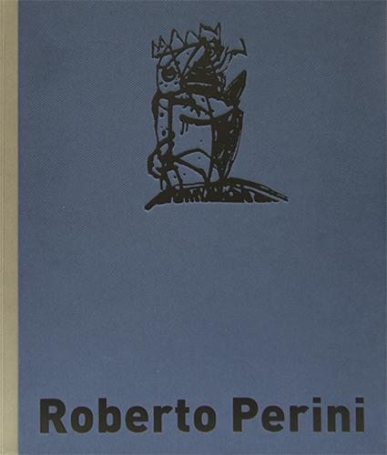 Roberto Perini